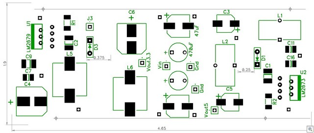 Dual_regulator_layout