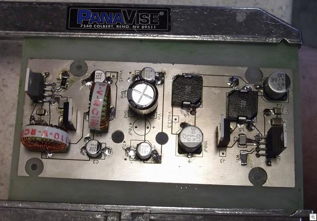 Dual_SMPS_assembled