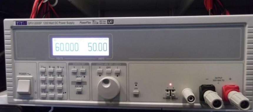 QPX-1200SP