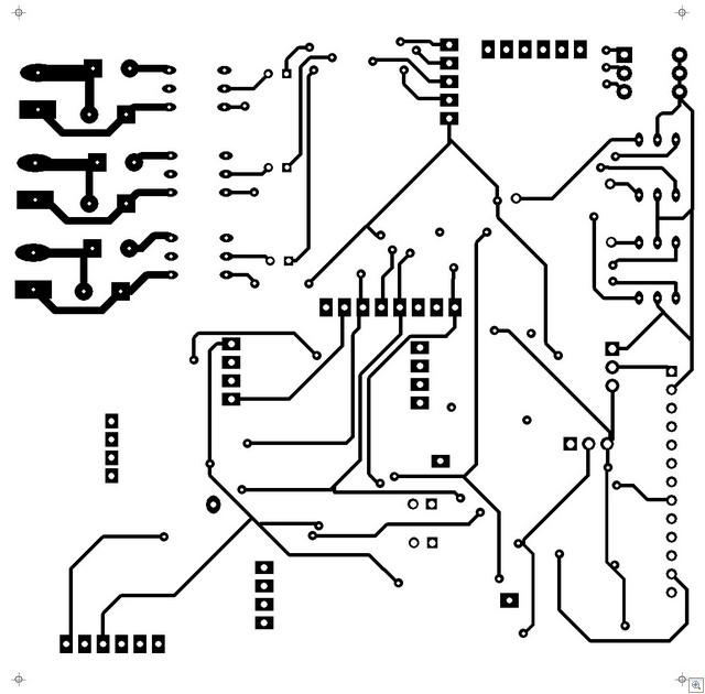 Controller_bot_1