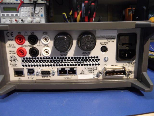 DMM7510_back_panel