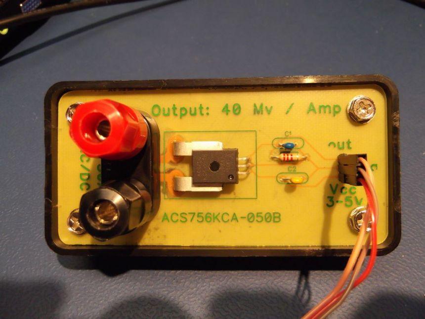 ACS756_breakout (1024x768)